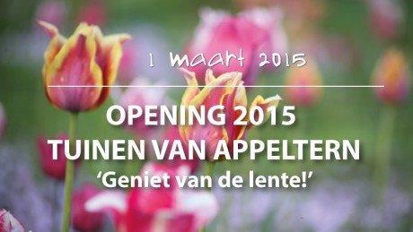 FCKopening_tuinen_van_appeltern_2015
