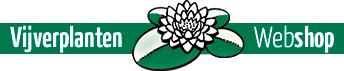 logo-webshop