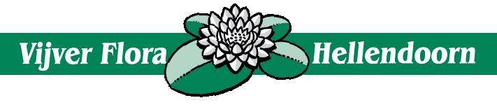 Vijverflora Hellendoorn